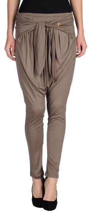 Just Cavalli Harem Pants