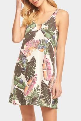 Tart Collections Jolanda Dress