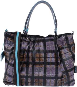 Gabs Handbags - Item 45412661CW