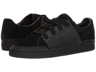 Puma x Han KJOBENHAVN Suede Sneaker