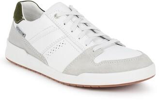 Mephisto Russel Sneaker