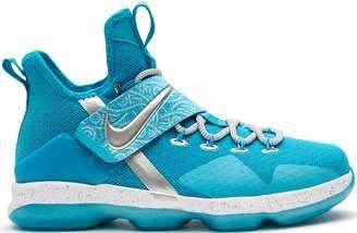 Nike LeBron 14 Ric Flair (GS)