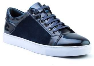 Badgley Mischka Lockhart Sneaker