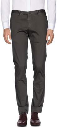 Pt01 Casual pants - Item 13109152NR
