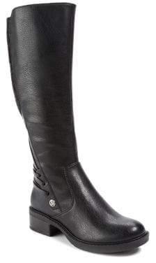 Bare Traps Baretraps Tori Tall Boots
