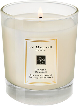 Jo Malone Orange Blossom Candle