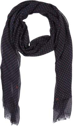 Moschino Oblong scarves - Item 46578239QU