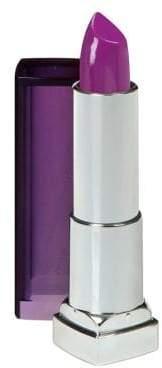 Maybelline Colour Sensational Lipcolour