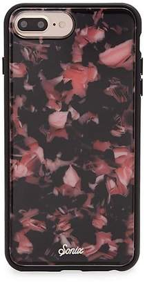 Sonix Rose Tortoise iPhone 6/7/8 Plus Case
