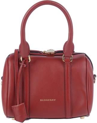 Burberry Handbags - Item 45431286WV