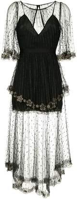 0031b457bca Alice McCall Black Dresses - ShopStyle
