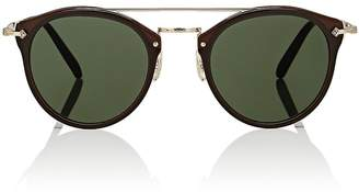 Oliver Peoples Women's Remick Sunglasses