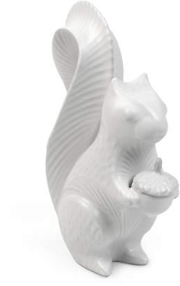 Jonathan Adler Menagerie Squirrel Ring Box