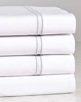 Bellino Notte by Notte By 200Tc Percale Sheet Set