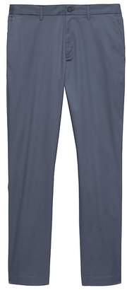 Banana Republic Aiden Slim Core Temp Pant