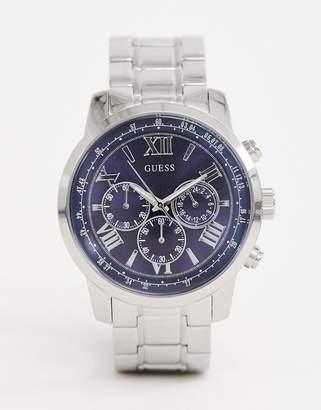 GUESS W0379G3 Horizon bracelet watch