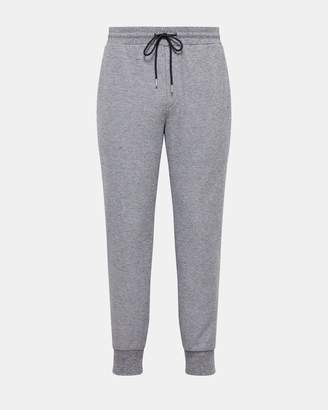 Theory Essential Sweatpant