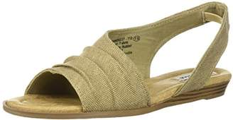 Not Rated Women's Shantelle Wedge al