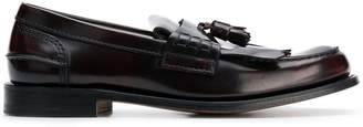 Church's Oreham loafers