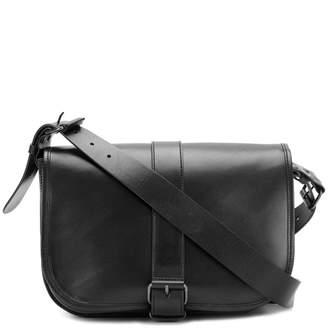 A.F.Vandevorst adjustable shoulder bag