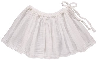 NUMERO 74 Tutu Skirt $34.80 thestylecure.com
