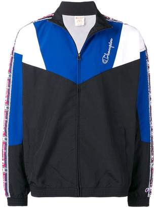 Champion front zip sports jacket