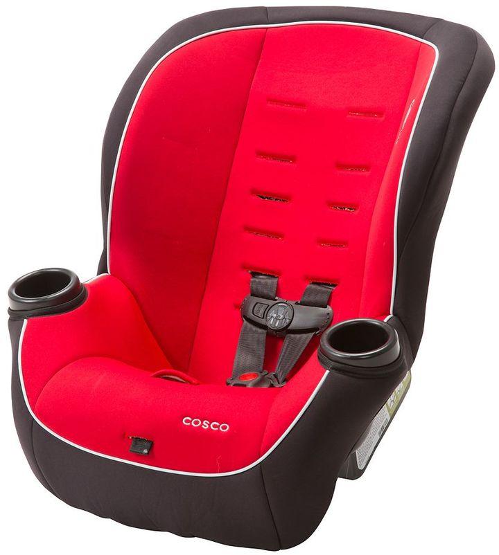 CoscoCosco Apt 50 Convertible Car Seat