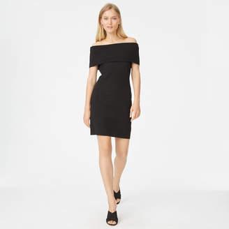 Club Monaco Chavelle Sweater Dress