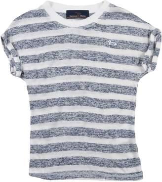 Harmont & Blaine T-shirts - Item 12152901FG