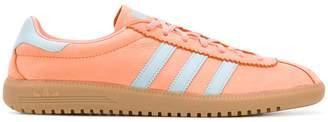 adidas Bermuda sneakers