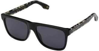 Marc Jacobs Marc 275/S Fashion Sunglasses