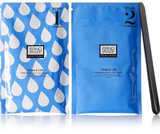 Erno Laszlo Firmarine Lift Face Mask X 4 - Colorless