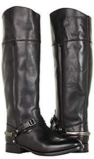 Frye Women's Lindsay Spur Boot