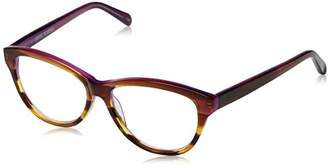 Corinne McCormack Women's Mel Round Reading Glasses