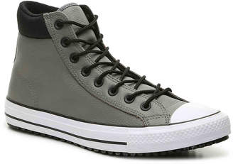 Converse Chuck Taylor All Star Hi High-Top Sneaker - Women's