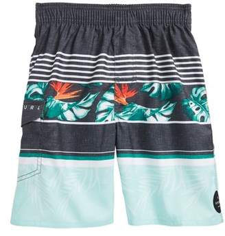 Rip Curl Sessions Volley Shorts