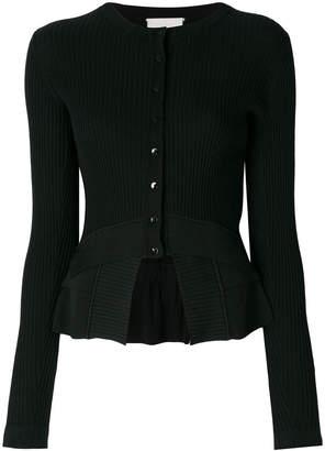 3.1 Phillip Lim buttoned cardigan