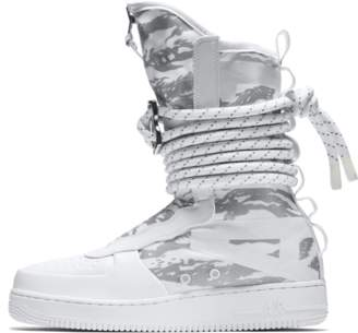 Nike SF Air Force 1 Hi Ibex
