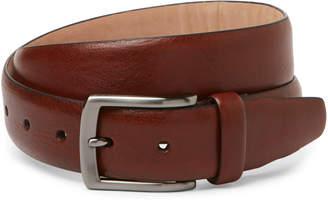 Trafalgar Seth Leather Belt