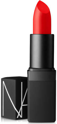 NARS Lipstick, 0.12 oz