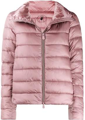 Save The Duck IRIS9 padded jacket