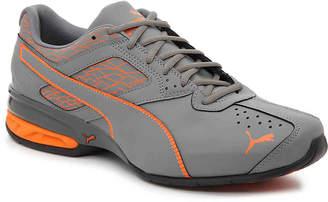 Puma Tazon 6 Fracture Sneaker - Men's