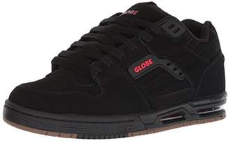 Globe Men's Fury Shoe