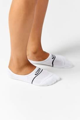 Nike Sportswear Sneaker No-Show Sock 2-Pack