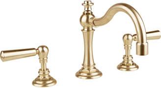Rejuvenation Connor Lever-Handle Faucet