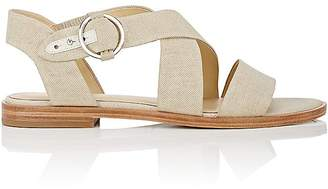 Rag & Bone Women's Brie Linen Sandals