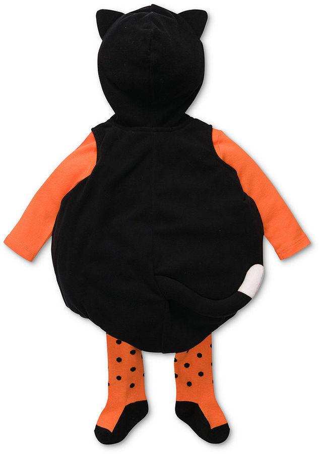 Carter's Baby Costume, Baby Girls Cat Halloween Costume