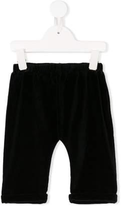 Amelia Milano loose trousers