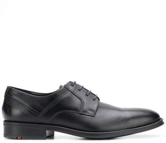 Lloyd derby shoes