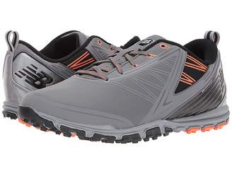 New Balance Golf NBG1006 Minimus SL